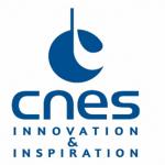 cnes-logo-large